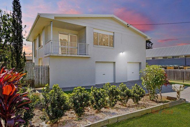 Picture of 1 & 2/75 Buderim Street, CURRIMUNDI QLD 4551