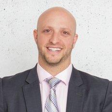 Golan Flamm, Sales representative