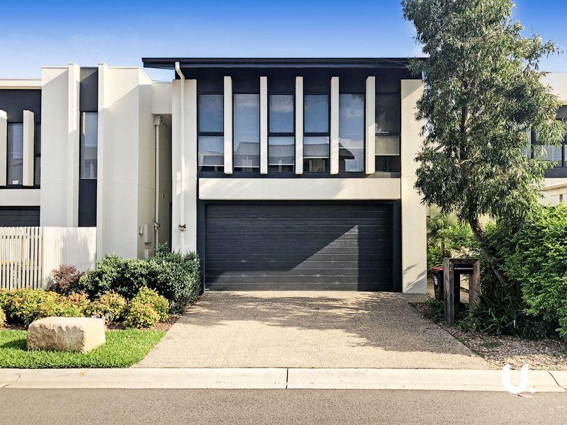 64 Grace Crescent, Kellyville NSW 2155, Image 0