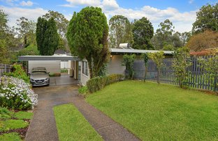 Picture of 2/19 Woodbine Avenue, Normanhurst NSW 2076