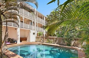 Picture of 9/158 McLeod Street, Cairns North QLD 4870