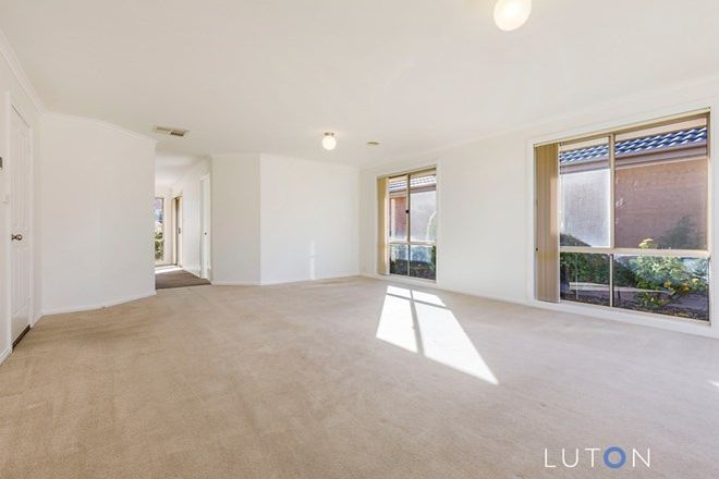Picture of 45/67 Barraclough Street, MONASH ACT 2904