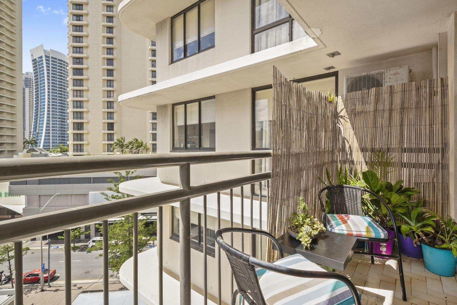 708/18 Hanlan Street, Surfers Paradise QLD 4217, Image 0