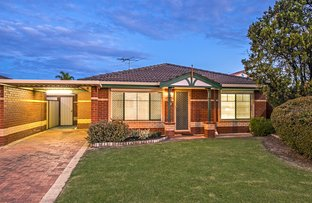 Picture of 3/6 Eleanora Drive, Cooloongup WA 6168