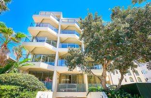 113/The Sebel 8-13 South Steyne, Manly NSW 2095