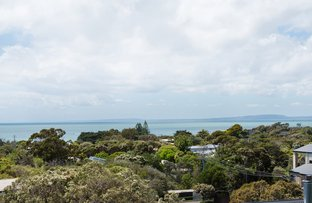 Picture of 38 Lister Avenue, Sorrento VIC 3943