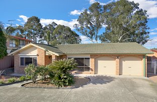 Picture of 81a Swallow Drive, Erskine Park NSW 2759