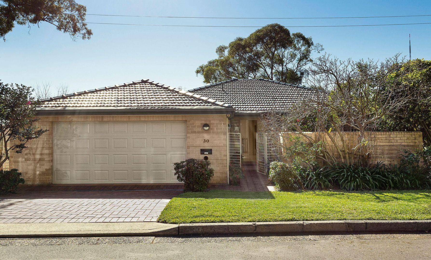 30 Fleming Street, Northwood NSW 2066, Image 0