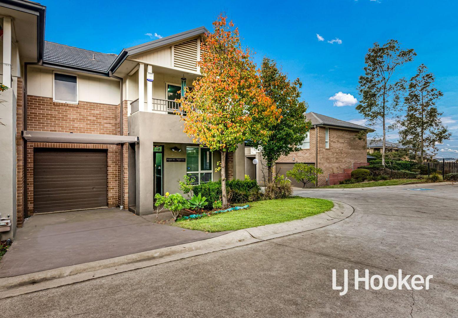 5/67 Burnside Street, Kellyville Ridge NSW 2155, Image 0