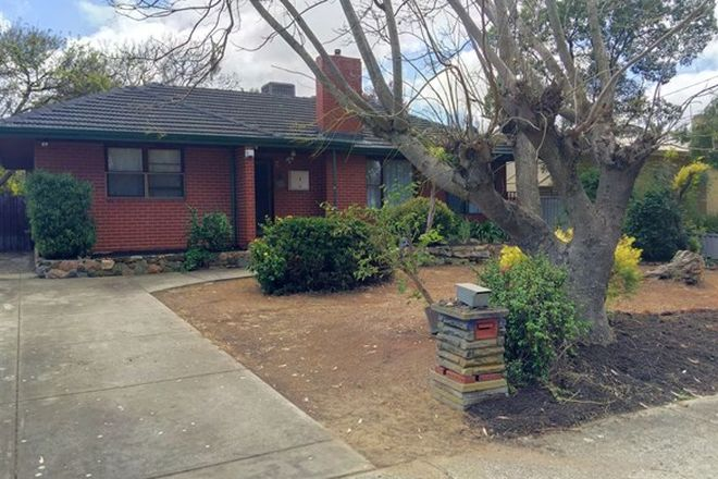 Picture of 4 Stephano Way, COOLBELLUP WA 6163