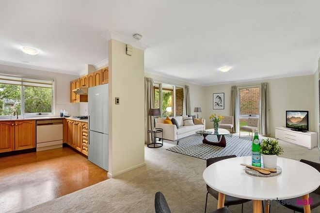 Picture of Unit 7 502 Moss Vale Road, BOWRAL NSW 2576
