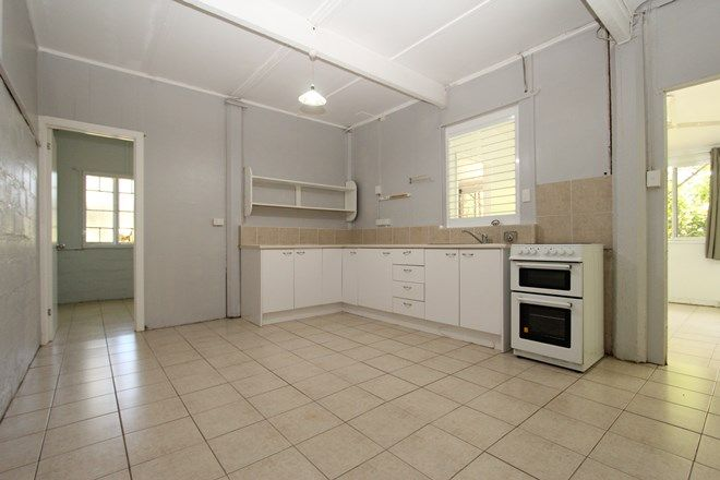 Picture of Unit 3/14 Murray St, NELLY BAY QLD 4819