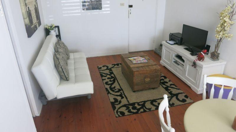 4/1 Howie Avenue, Cronulla NSW 2230, Image 0