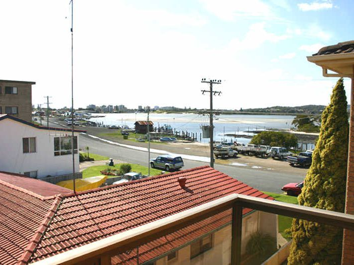5/23 Point Road, Tuncurry NSW 2428, Image 0