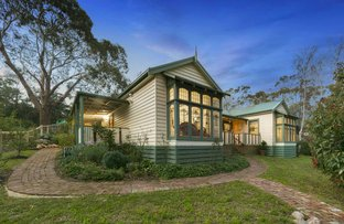Picture of 18 Collins Street, Red Hill VIC 3937