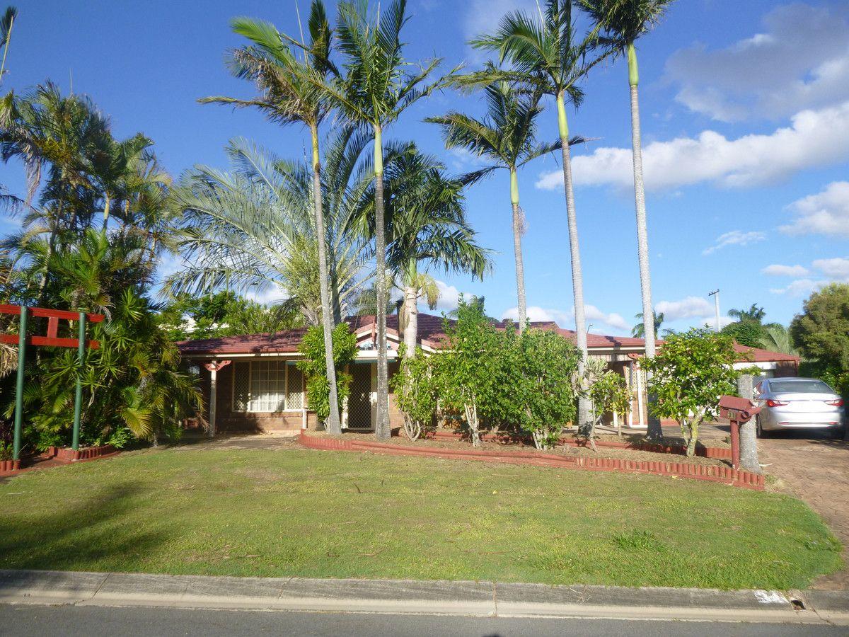 31 Konanda Street, Algester QLD 4115, Image 0