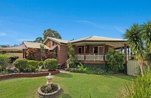 Picture of 4 Arthur Way, Ormeau QLD 4208