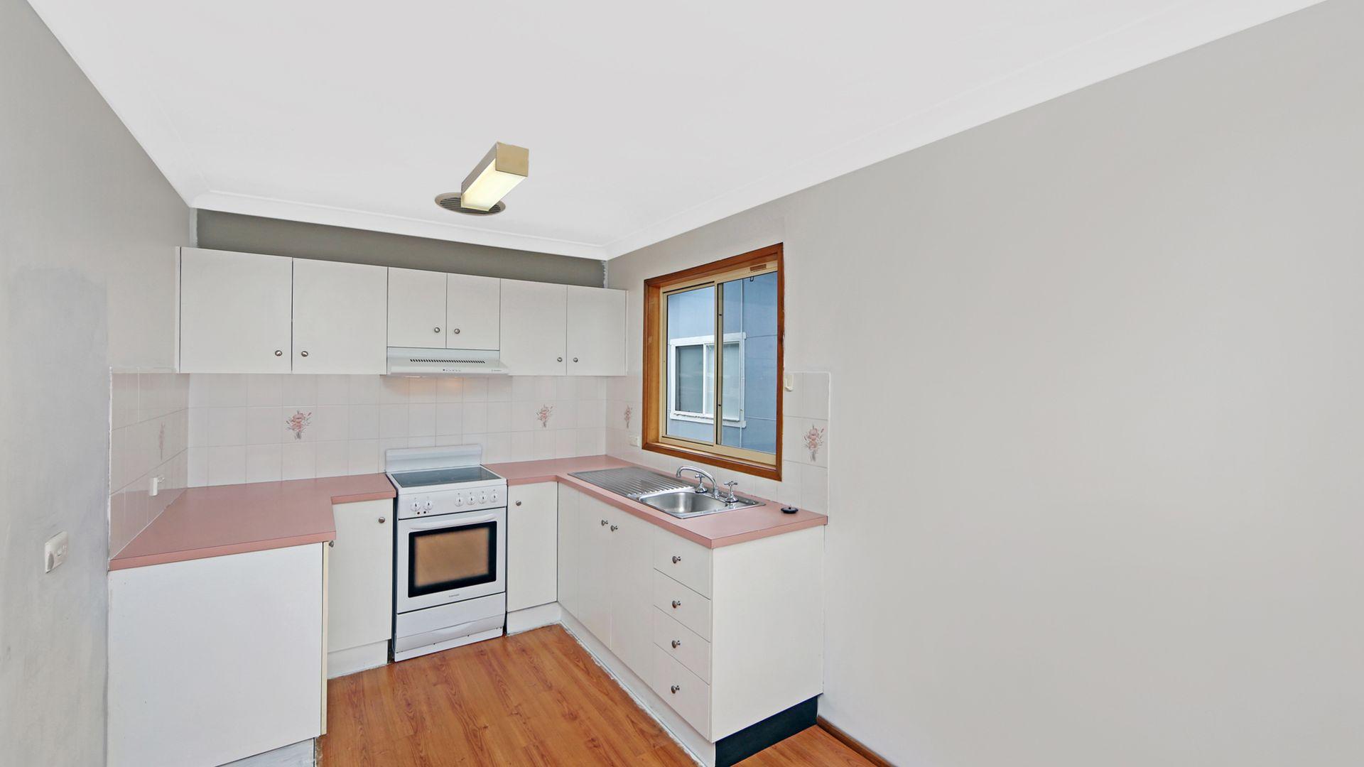 18 Imga Street, Gwandalan NSW 2259, Image 1