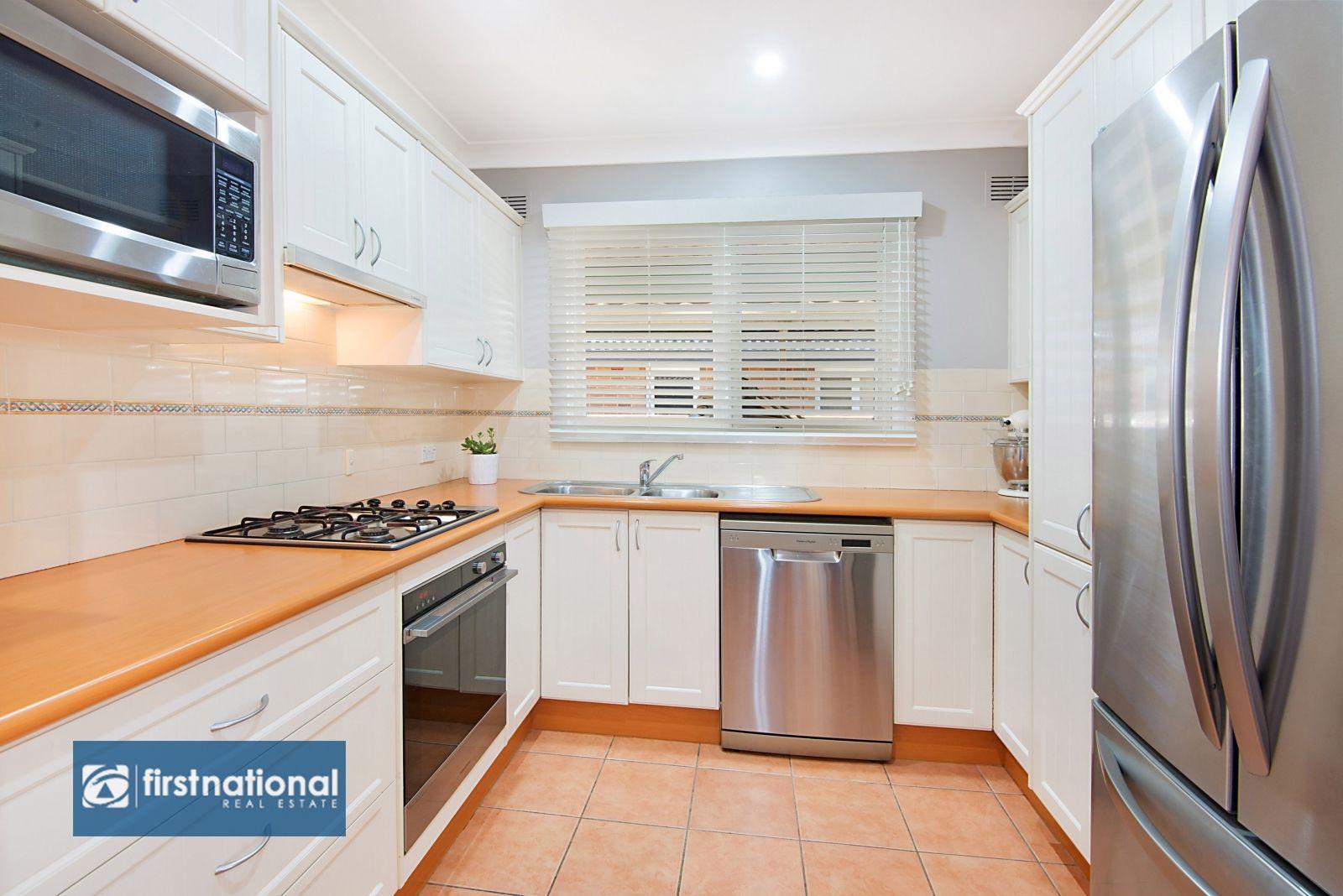 25 Hereford Street, Richmond NSW 2753, Image 2