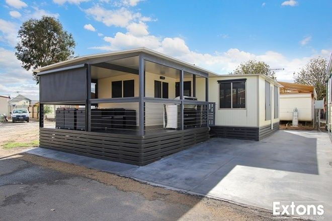 Picture of W69 Sun Country Caravan Park, MULWALA NSW 2647