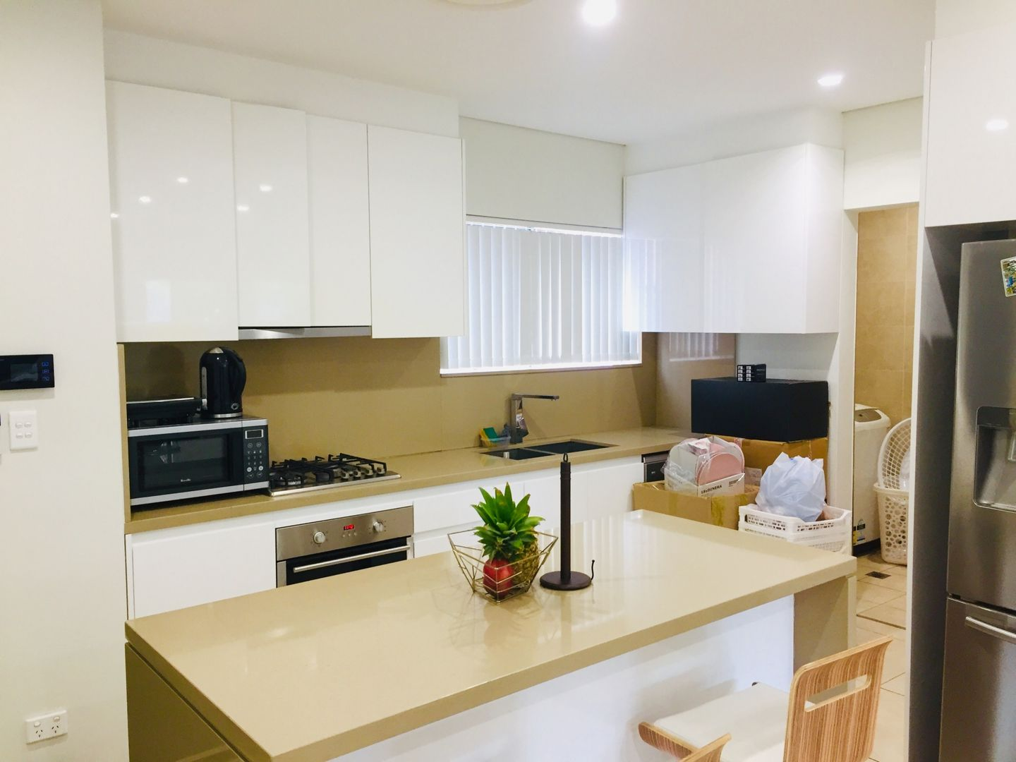 2/36-38 St Georges Road, Bexley NSW 2207, Image 2