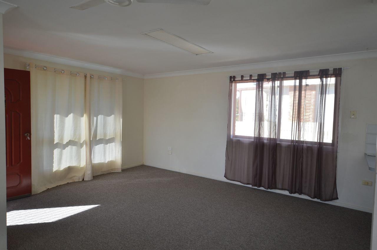 43 Wilga Avenue, Warwick QLD 4370, Image 1