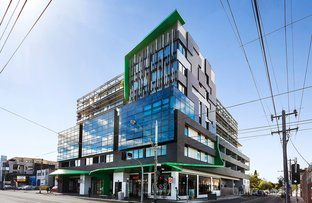 Picture of 314/360 Lygon Street, Brunswick East VIC 3057