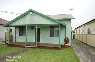 Picture of 41 Woodstock Street, Guildford NSW 2161