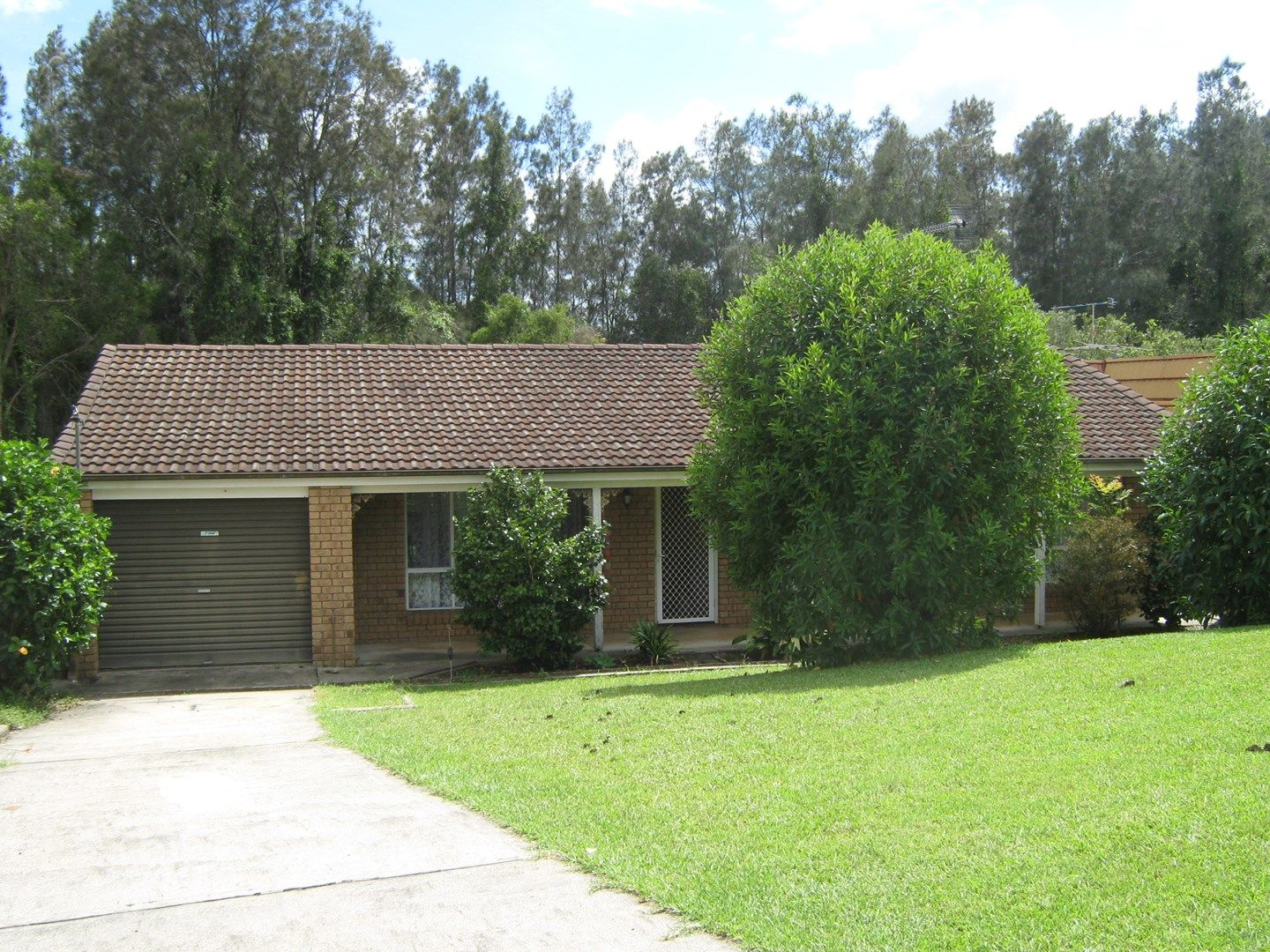 9 George Close, Macksville NSW 2447, Image 0