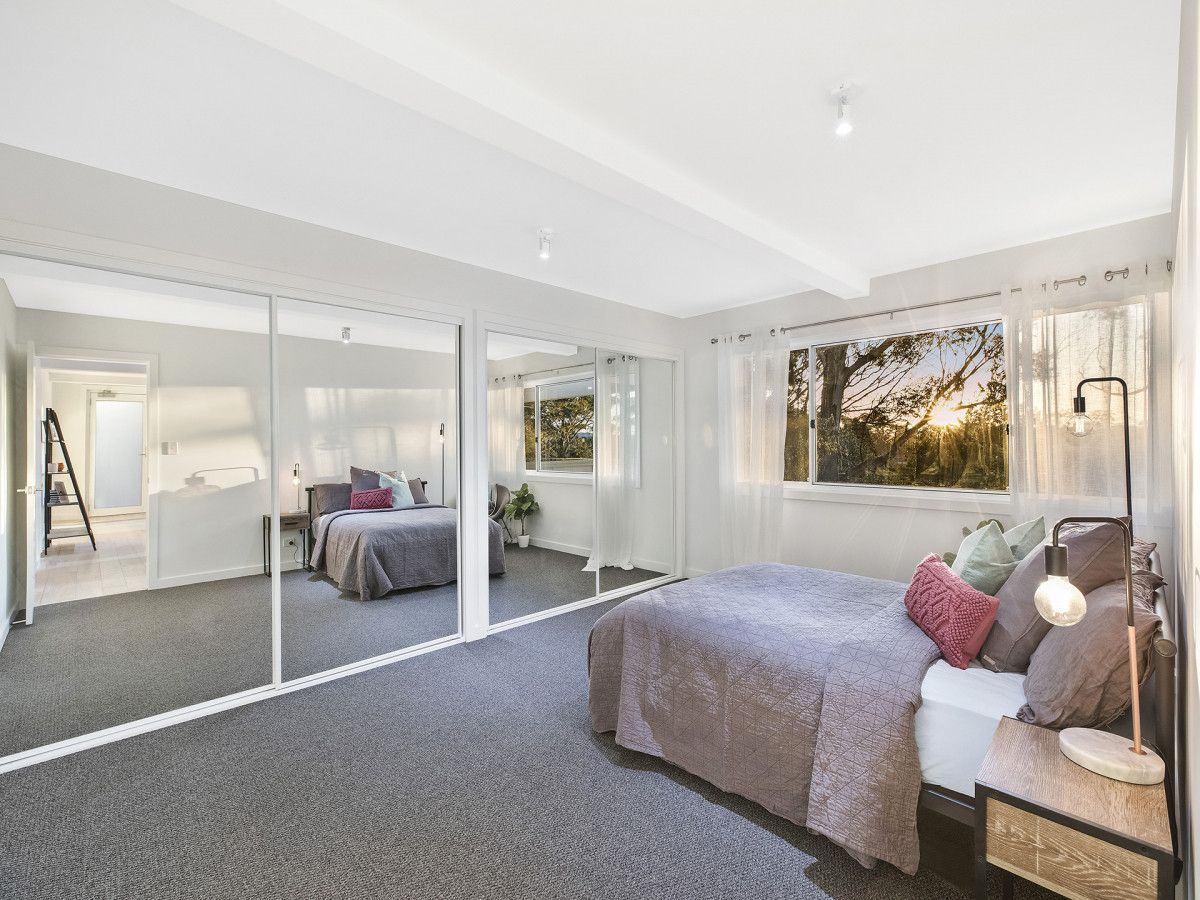 33a Hillcrest Street, Terrigal NSW 2260, Image 2