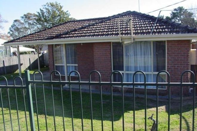 Picture of 41 Newton Road, BLACKTOWN NSW 2148