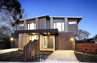 Picture of 9b Park Crescent, Bentleigh VIC 3204