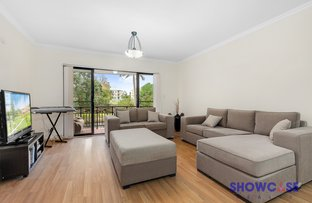 Picture of 9/2-6 Shirley St, Carlingford NSW 2118