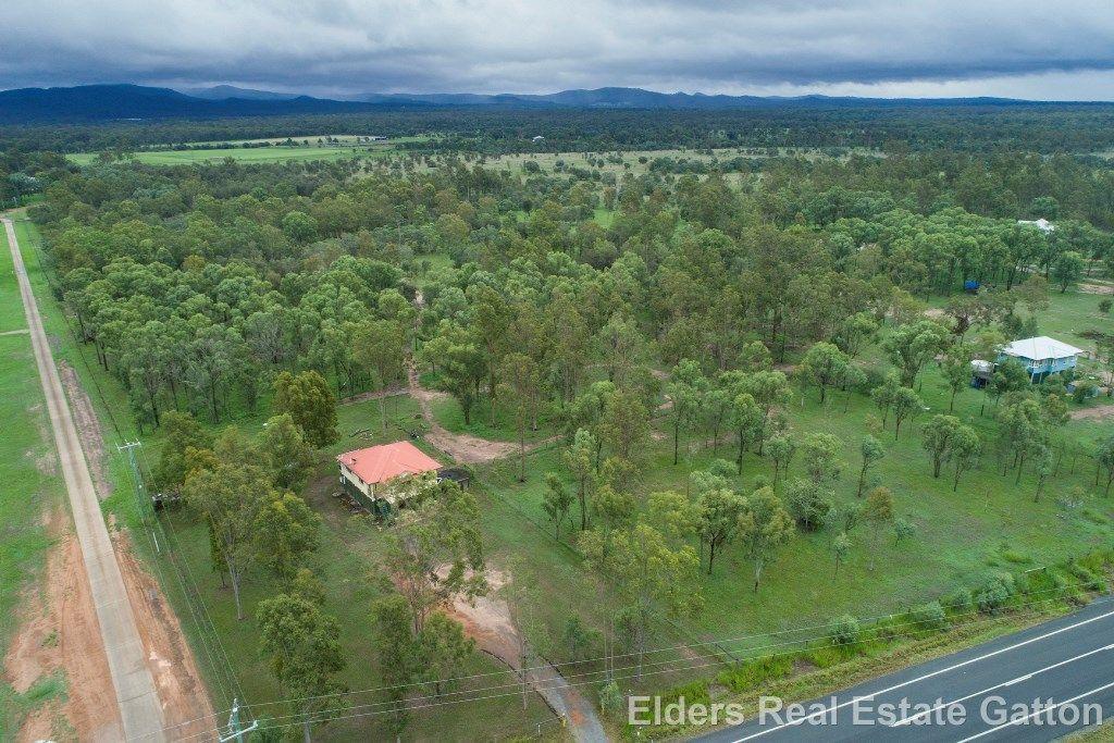 713 Gatton Esk Road, Adare QLD 4343, Image 2