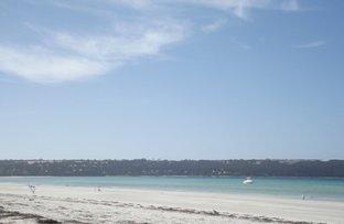 Picture of 36 Pennington Road, Island Beach SA 5222
