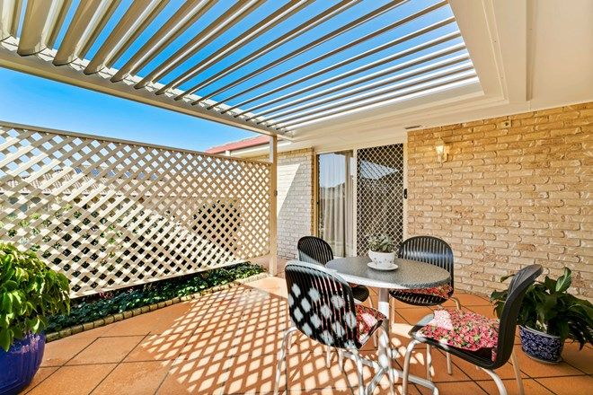 Picture of 54/83 Lindsay Road, BUDERIM QLD 4556
