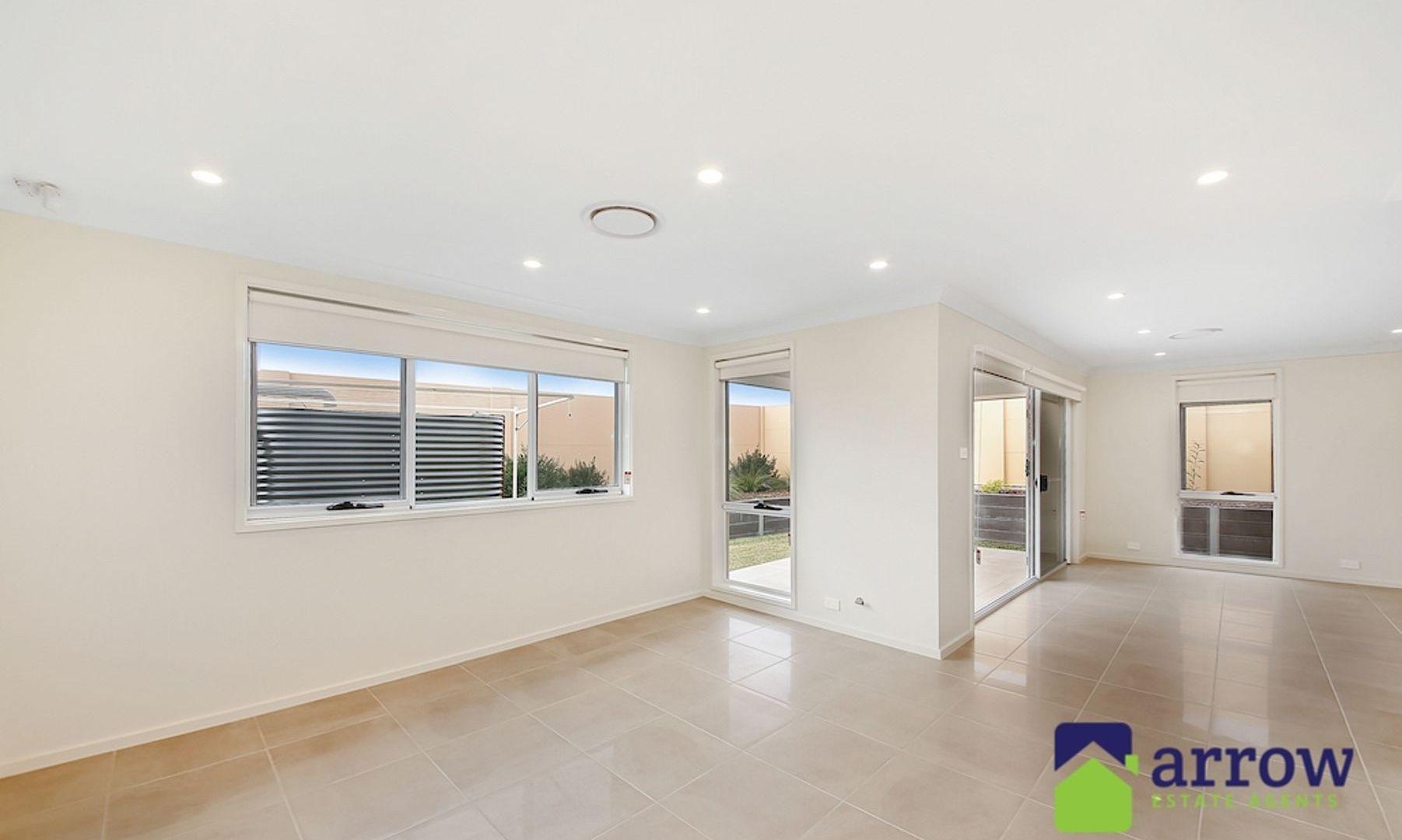 25 Matavai Street, Cobbitty NSW 2570, Image 1