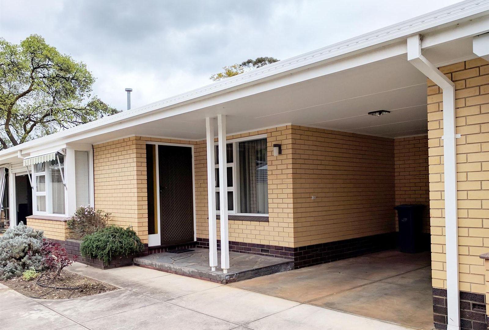 2/21 Ferguson Avenue, Myrtle Bank SA 5064, Image 2