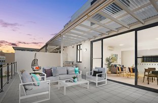 Picture of 534/21 Marine Parade, Wentworth Point NSW 2127