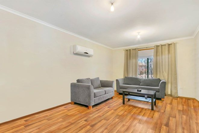 Picture of 12 Shelter Close, BLAKEVIEW SA 5114
