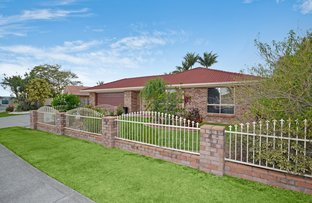 Picture of 71 Monterey Keys Drive, Helensvale QLD 4212