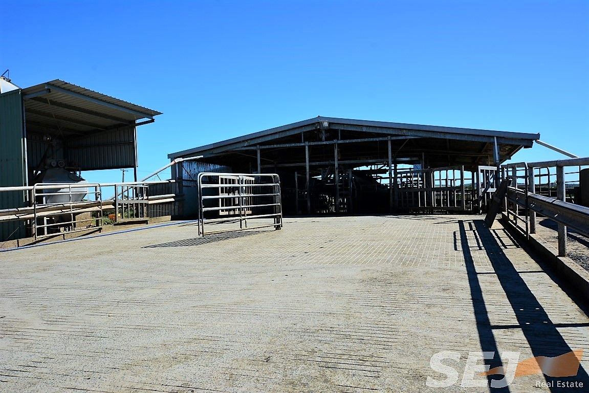 180 Brown & Johnsons Rd, Middle Tarwin VIC 3956, Image 2