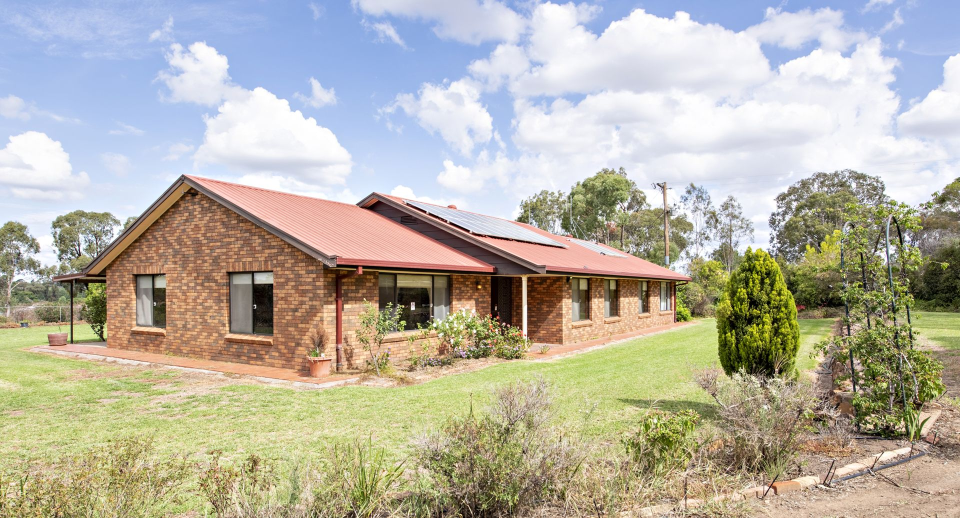 7L Cooba Road, Dubbo NSW 2830, Image 0