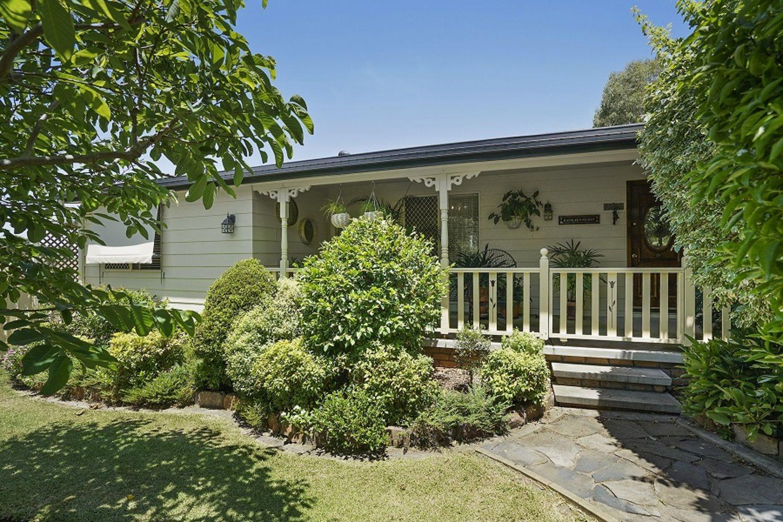 51 Dalveen Road, Bolwarra Heights NSW 2320, Image 0