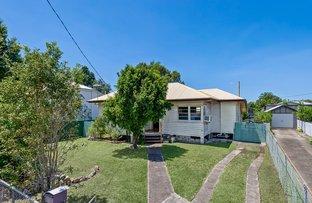 Picture of 49 Acacia Avenue, Northgate QLD 4013