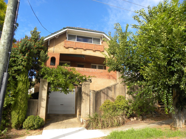 49-51 MACQUARIE STREET, Cowra NSW 2794, Image 0