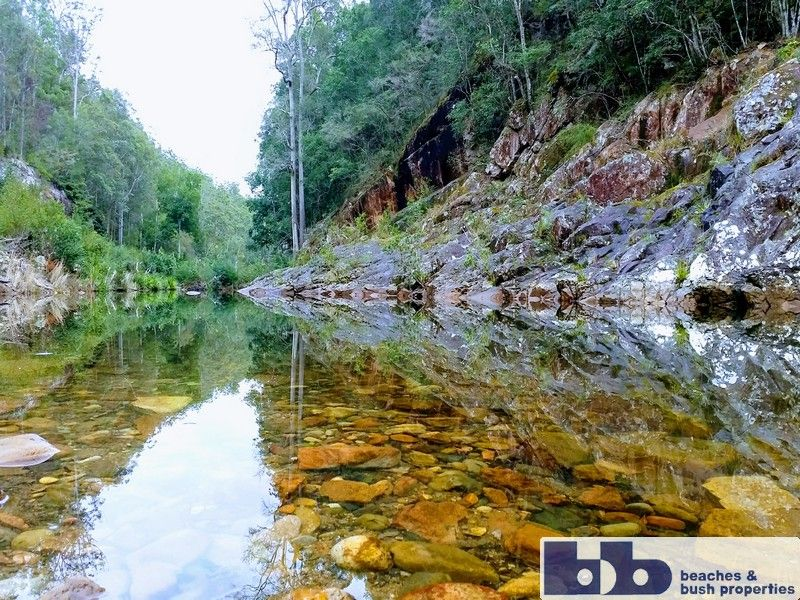 211 Saggers Creek Road, Stroud NSW 2425, Image 0