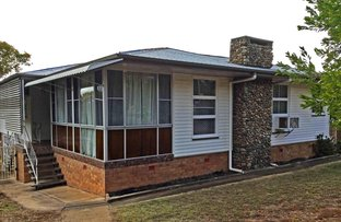 Picture of 93 Locke Street, Warwick QLD 4370