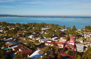 Picture of 143 Manoa Road, Halekulani NSW 2262