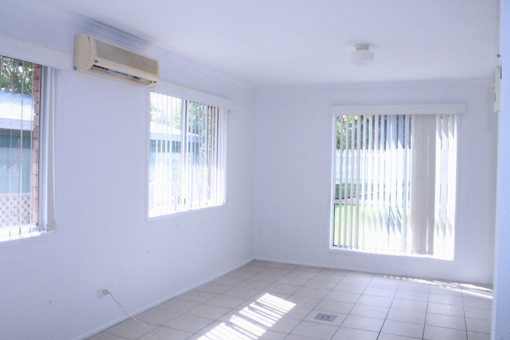 187 Ryhill Road, Sunnybank Hills QLD 4109, Image 1
